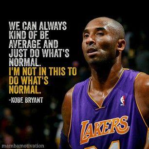 Kobe Bryant Quotes Enchanting Motivational Basketball Quoteskobe Bryant 10N4Dlcf2  Idol . Decorating Design