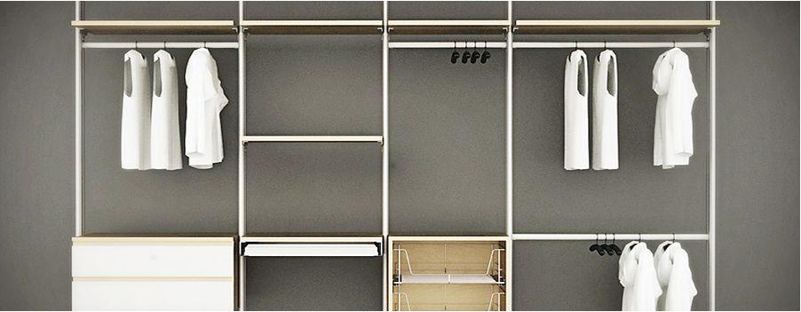Best Wardrobe Design Sparico Is A Designer And Manufacturer Of 400 x 300