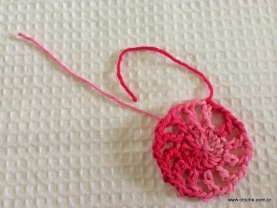 Flor para cortina e manta - www.croche.cpm (10)