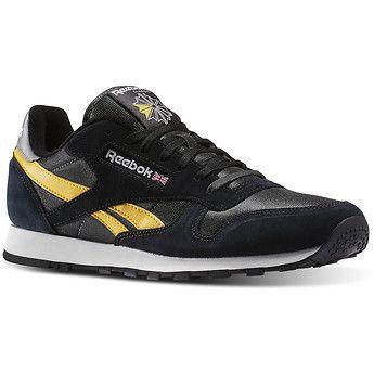 reebok australia shoes