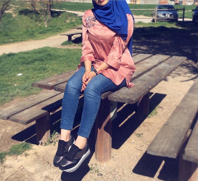 IG: fashion.hijab.latifa