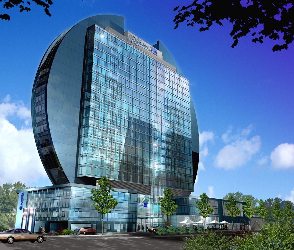 Bio Hotel Frankfurt