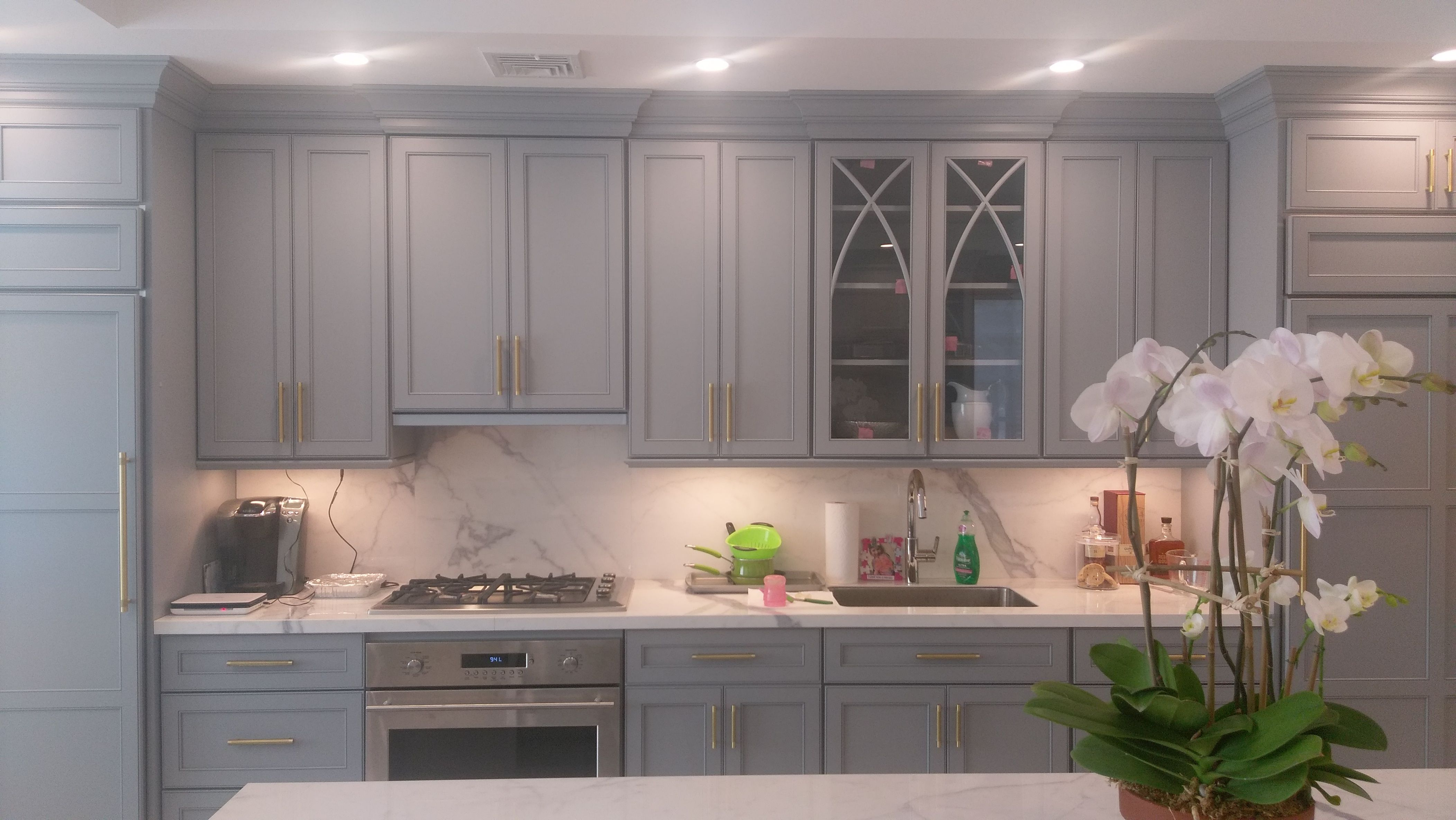 Cabinet Gallery Brighton Cabinetry Kitchen Remodel Cabinet Kitchen Cabinet Colors