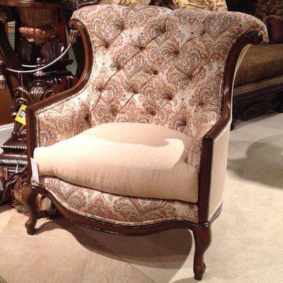 benetti s italia liliana armchair products pinterest chair rh pinterest com