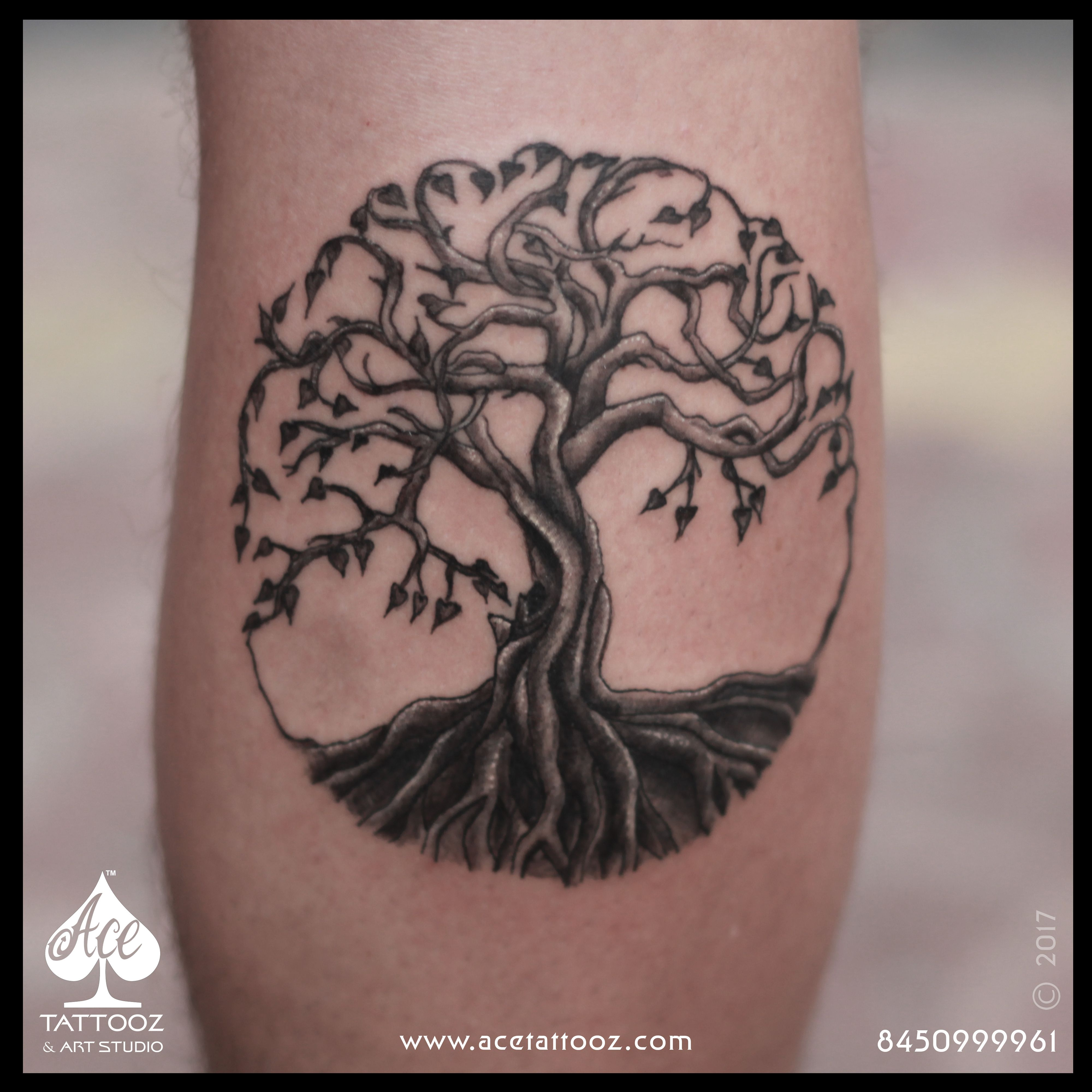 tattoos lifestyle Get the latest fashion and beauty trends, inspirations for home decor, horoscopes, celebrity style, parenting tips, relationship advice, advice for mindful living, and more.