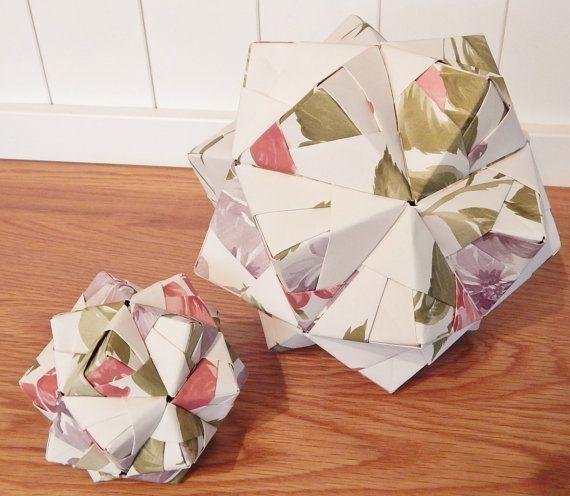 A Little Hut Let's Go Boxes Template | Paper box template, Flower box gift,  Gift box template | 496x570