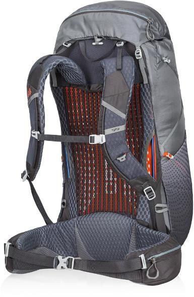 Photo of Gregory Optic 48 Pack | REI Co-op