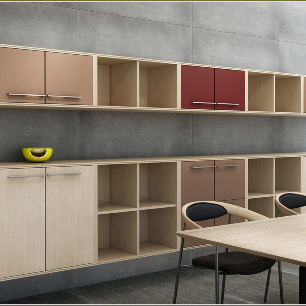 Wall Mounted Storage Cabinet With Sliding Doors Httpbottomunion