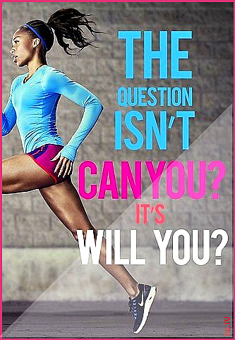 A lot of people do not have trouble in any way when trying to keep their fitness however with others...