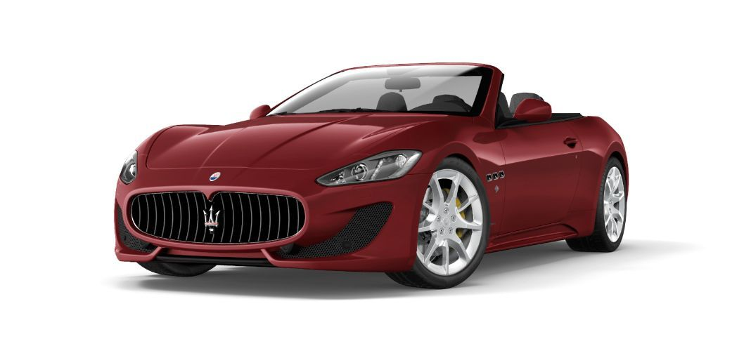 Maserati USA - Luxury Sports Cars, Sedans and SUVs | my style ...