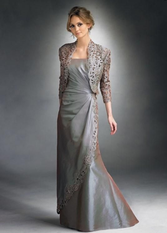 Pin By Caroline Gammage On Gorgeous Gowns Mother Of The Bride