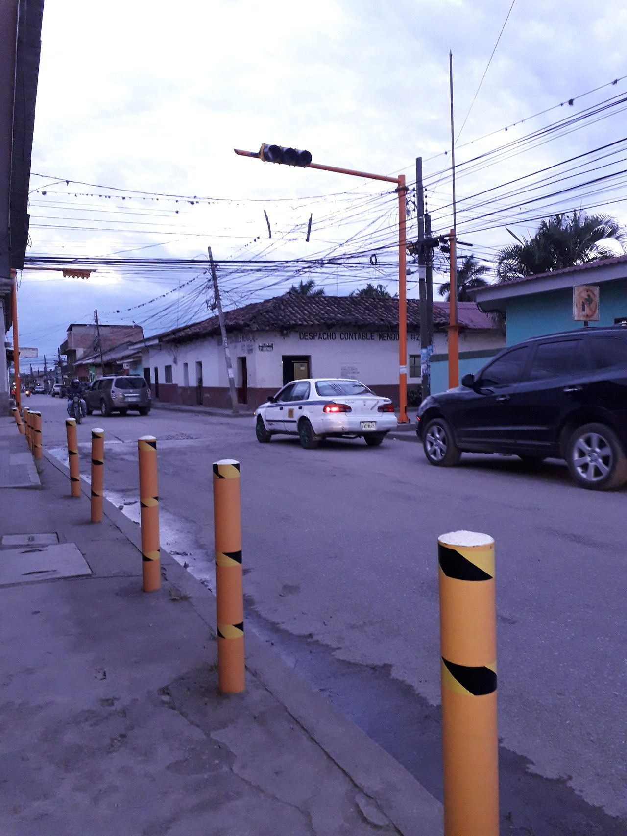 Juticalpa Olancho Honduras In 2020 Honduras Mira