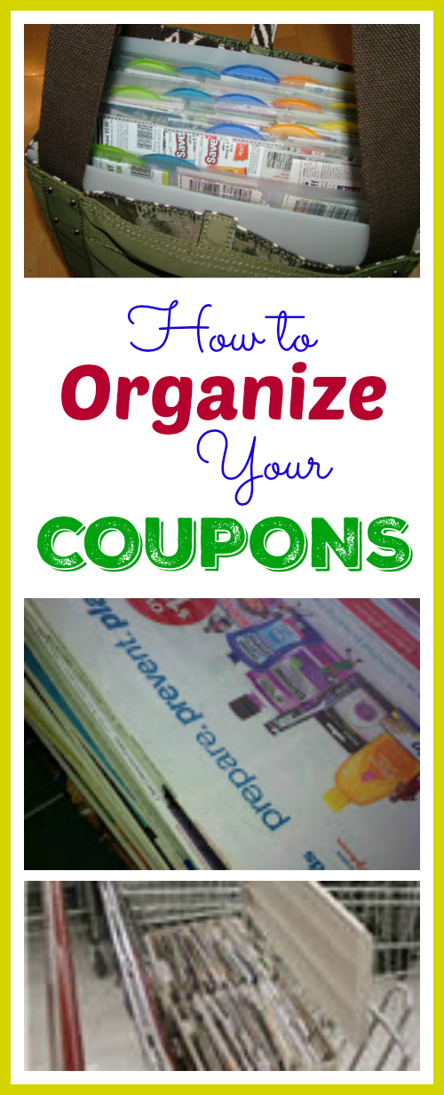 how to start extreme couponing in oklahoma