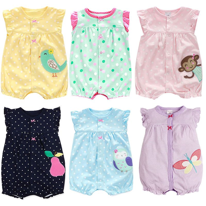 Efaster Toddler Baby Kids Girl Sleeveless Tassel Vest Tops T-Shirt+Floral Shorts Clothes Set 0-4 Years
