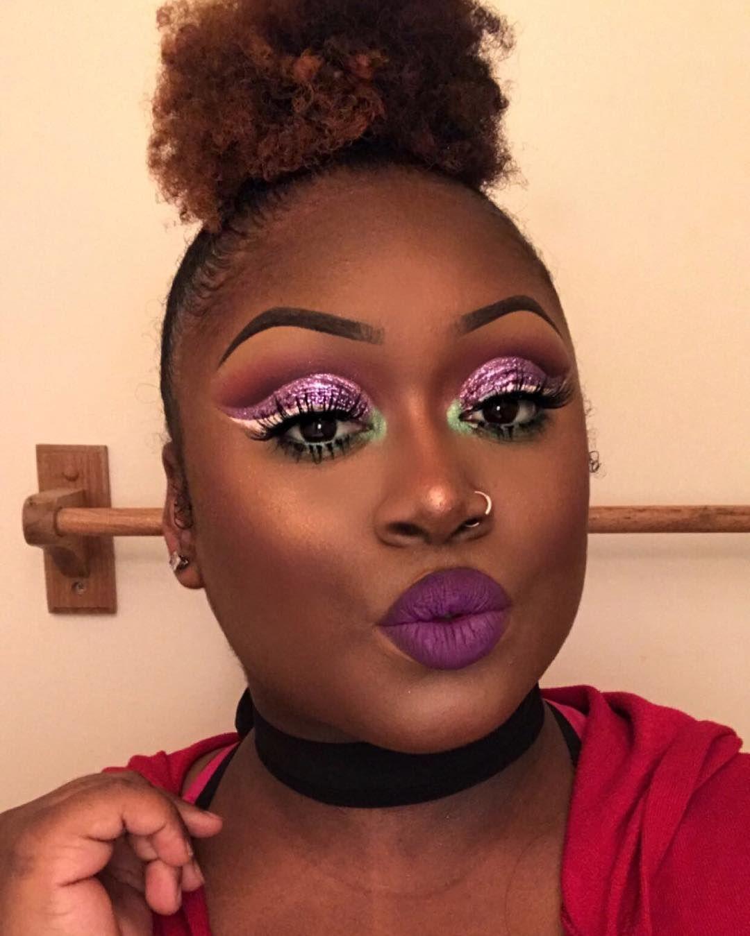 Beauty bible, Face makeup, Halloween face