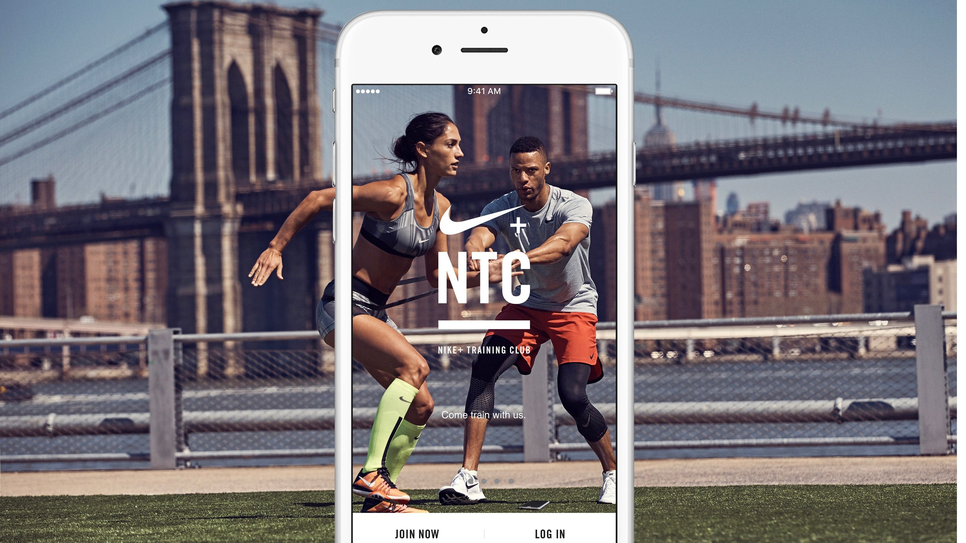 http://drippler.com/drip/how-get-fit-your-smartphone-less-20-minutes-day