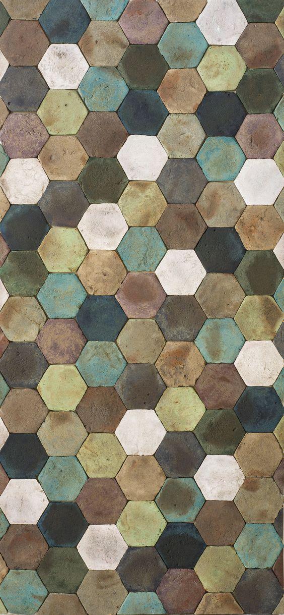 Interior Wall Tile Ideas Using Ceramics Carreau Carreaux De