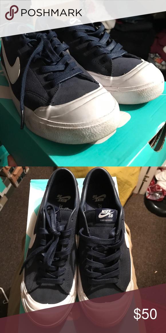Nike Sb Zoom All Court Kd Pinterest Tamaño 8 Corey Kennedy Pinterest Kd Zapatos 12c4a3