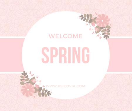Ya llego la Primavera y es momento de iniciar de la mejor manera posible :) #Primavera #psicoterapia #psicoviapsicovterapia https://www.psicovia.com/terapia-psicol%C3%B3gica/
