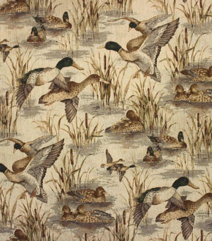 Upholstery Fabric-Barrow M6716-5604 Marsh