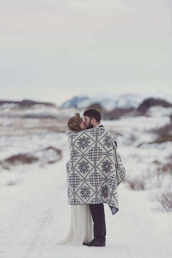 15 Photos You Must Get At Your Winter Wedding Winter Weddings Photography Iceland Wedding Winter Wedding Photos