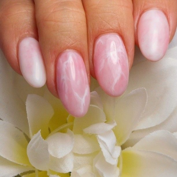 20 rose quartz nail art ideas that totally rock beauty nails 20 rose quartz nail art ideas that totally rock beauty nails pinterest quartz nail beauty nails and makeup products solutioingenieria Gallery