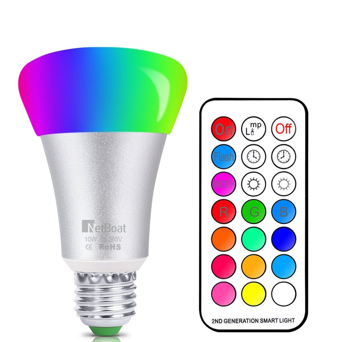 Pin by Deny Danny on Bulb Led, Bulb, Color