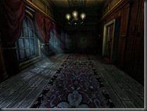 Game Of The Month Amnesia The Dark Descent Amnesia The