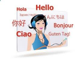Blastforyourbuck Real Translator Jobs Thousands Of People Online Are Discovering How Doing
