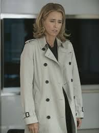 Image Result For Tea Leoni Madam Secretary Hair Style Madam Secretary Secretary Outfits Fashion