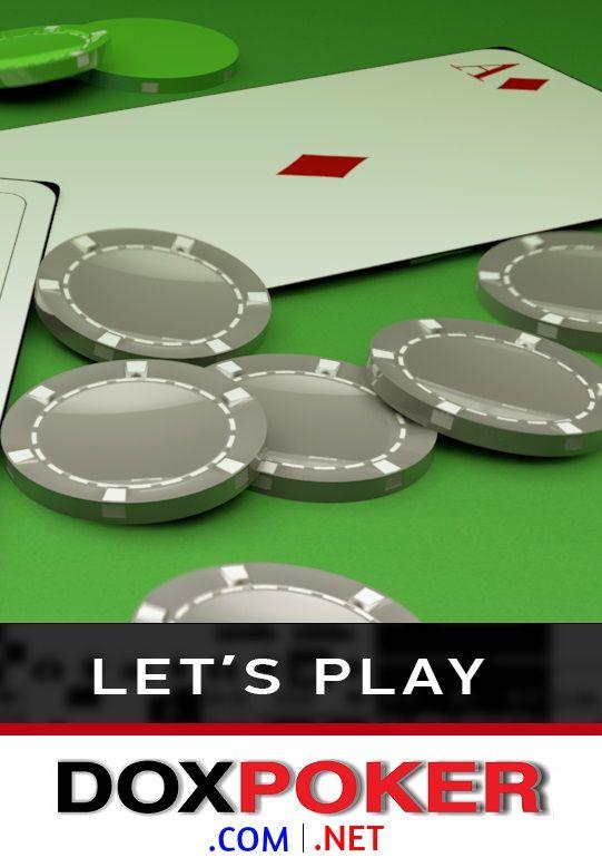 Best way to make money gambling on football