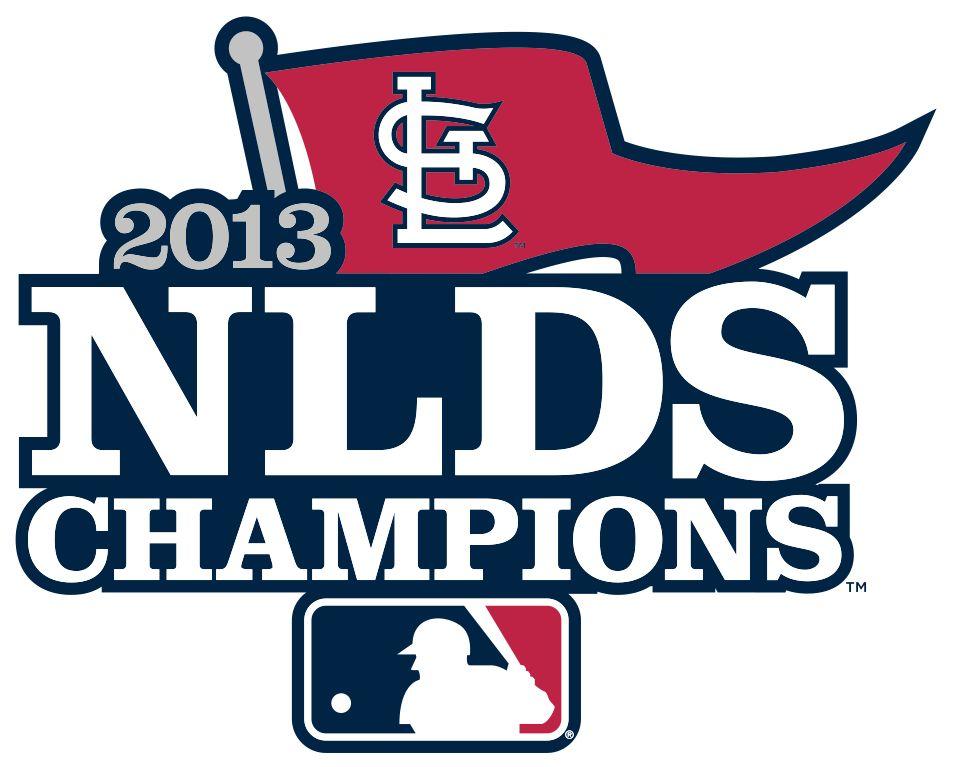 Baseball Team//Teams Logos//Major League//17x22 inch