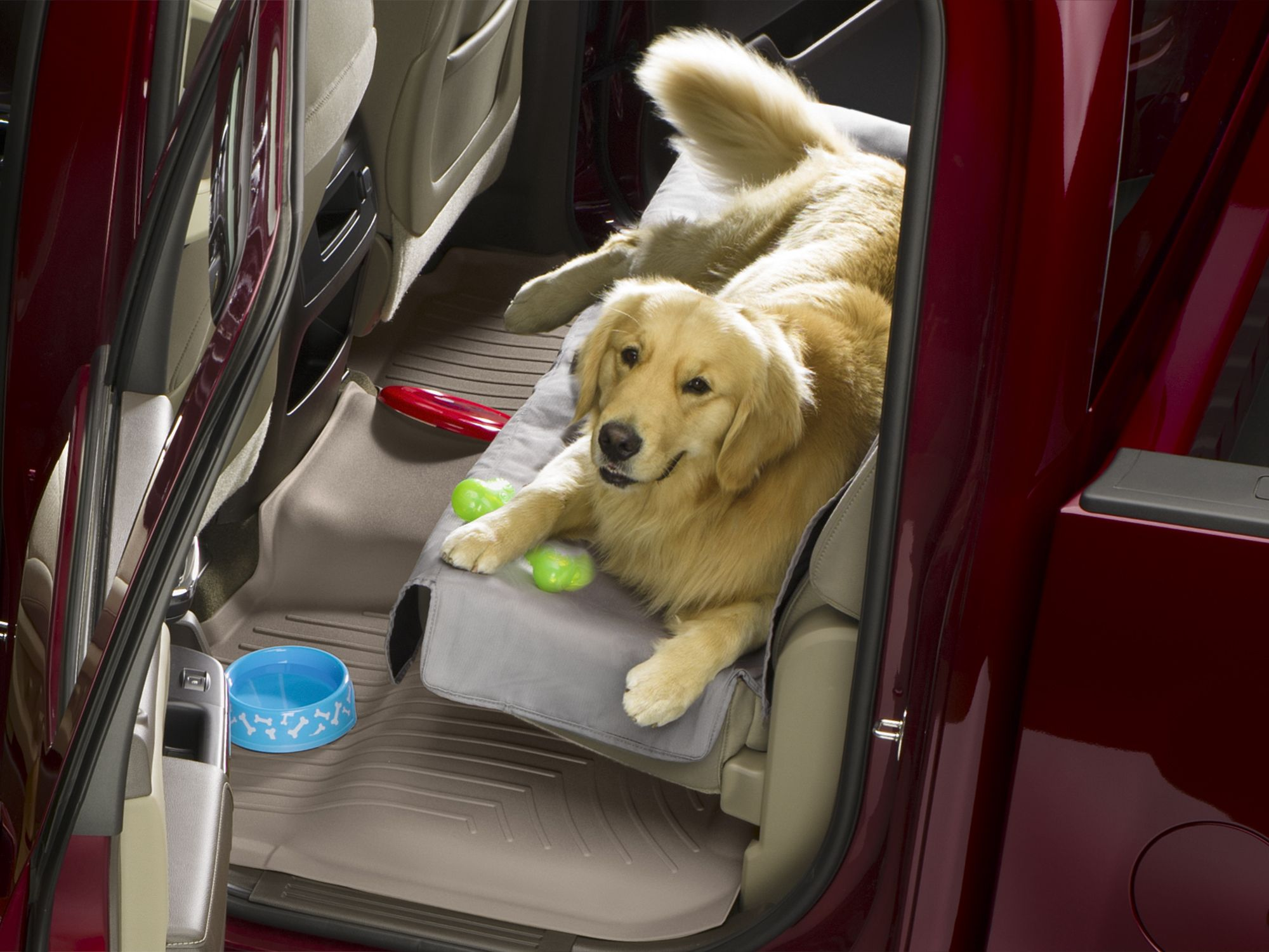 Seat Protector Seat protector, Pet seat covers, Seat covers