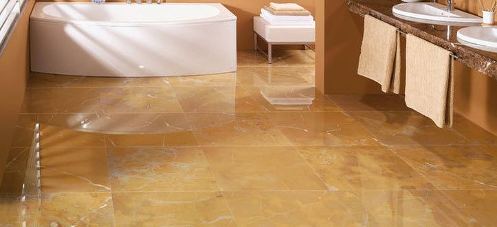 com tile ceramic gold amber heathland x full p tiles carpetmart floors floor