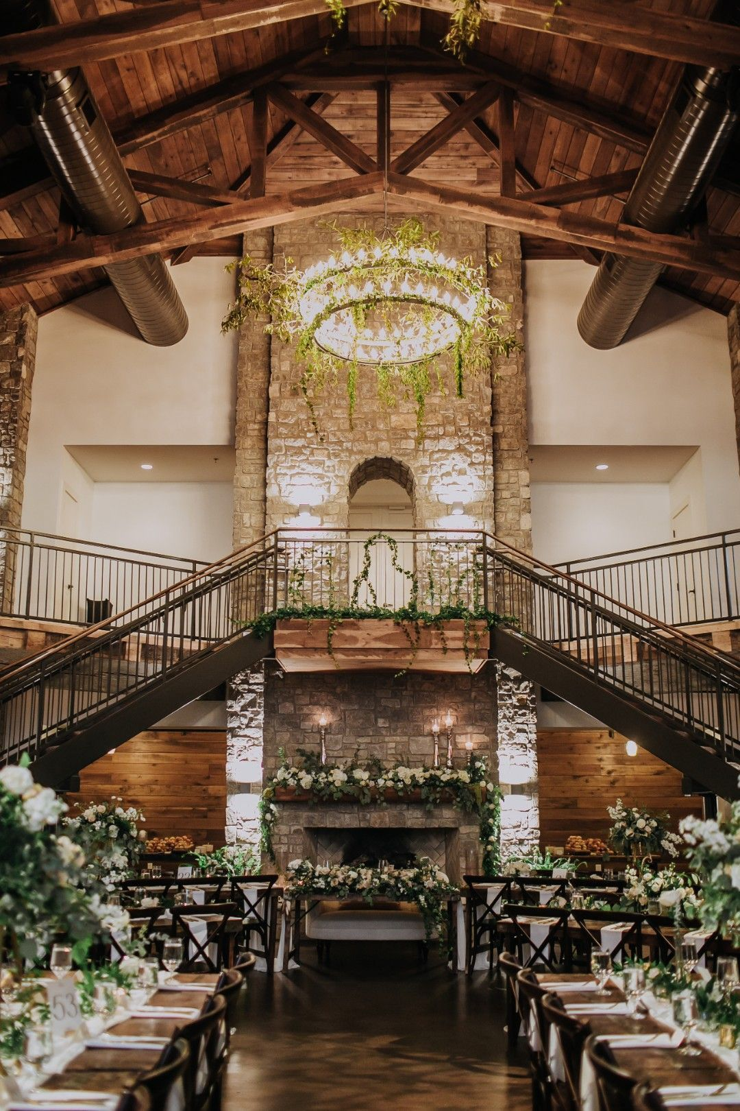 Southern Love Graystone Quarry Nashville Wedding Event Venue Southern Events Party Rental Company Franklin Nashville Middle Tennessee Tennessee Wedding Venues Wedding Event Venues Nashville Wedding