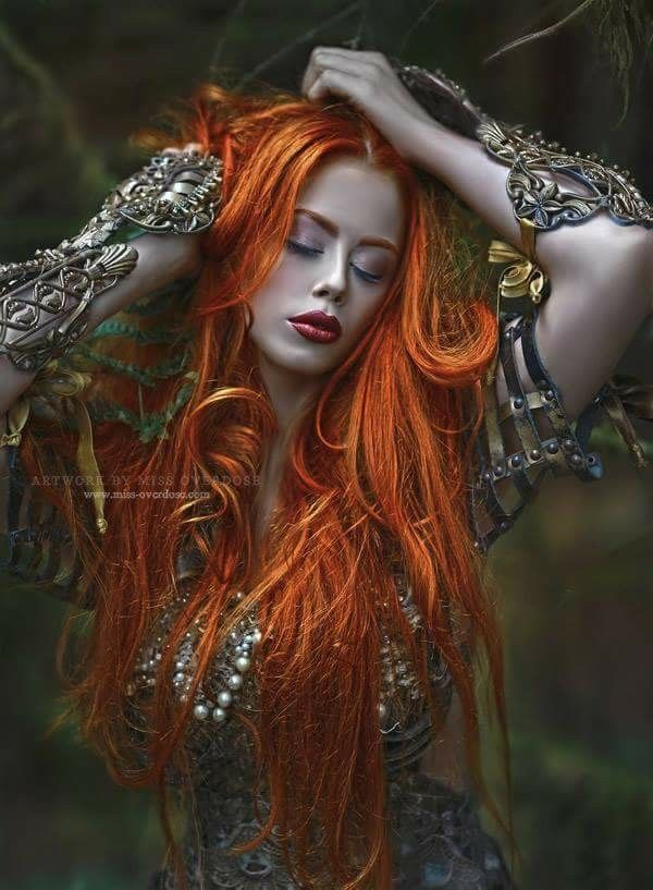 Pin By Jamie B On Be Witching In 2019 Pinterest
