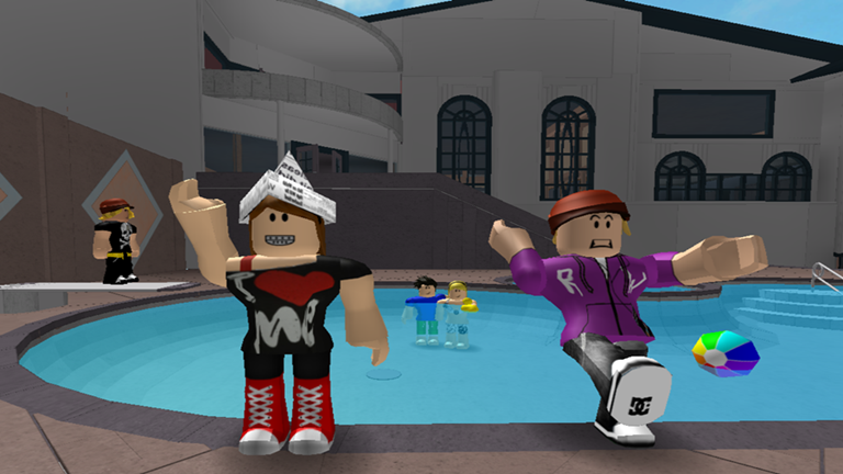 Boy And Girl Hangout Roblox Boys And Girls Hangout Roblox Halloween Boys Roblox Amazing Adventures