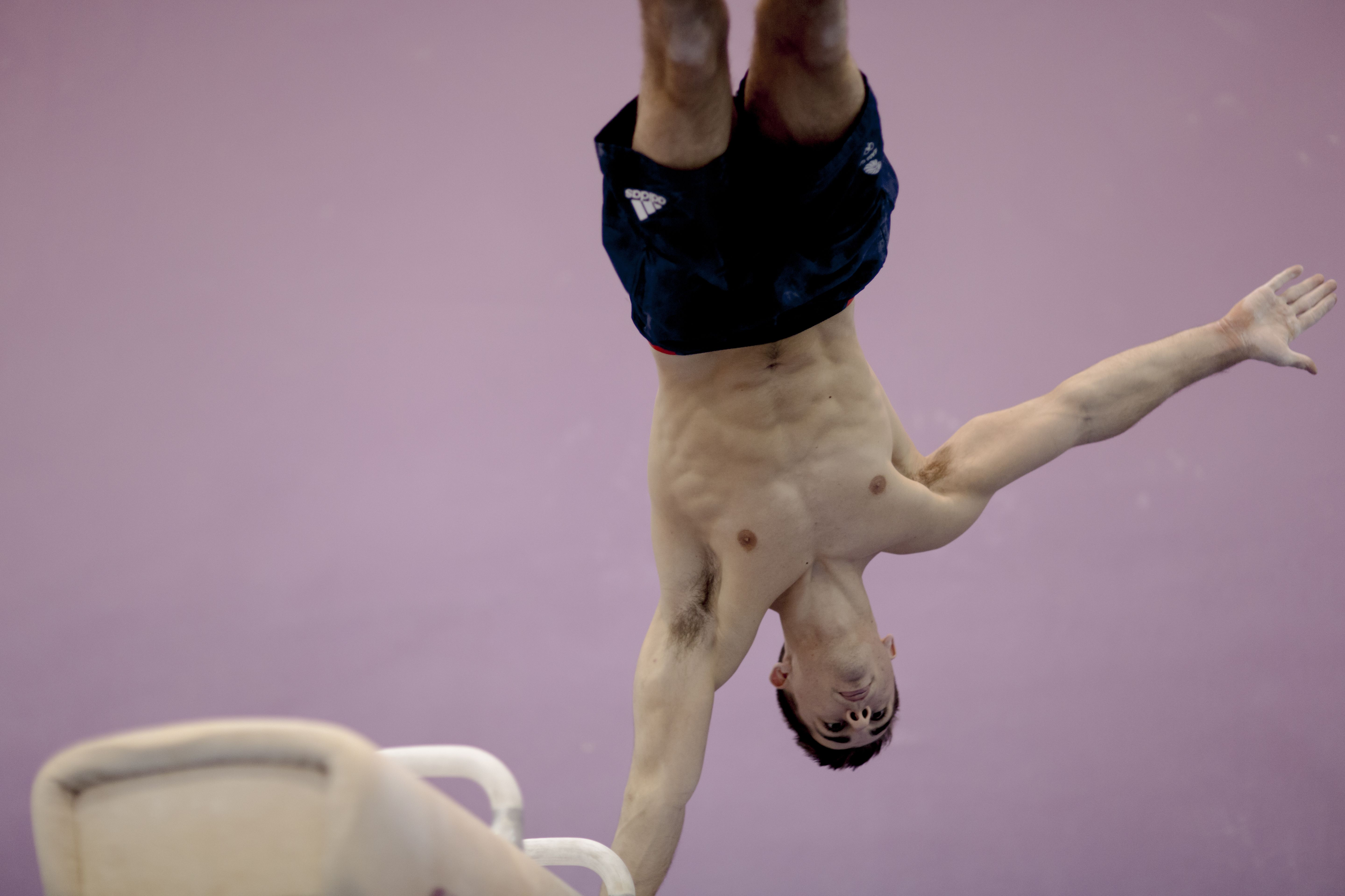 Pin By Curtis Price On Gymnasts