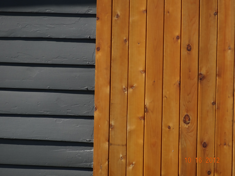 Pin By Michelle Vo On House Ideas Siding Detail Modern Backyard Cedar Siding