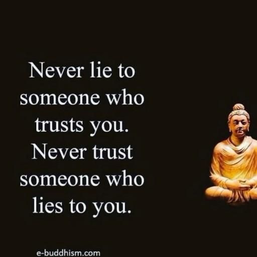 Buddha Quotes That Will Change Your Mind   Buddha Quotes On Life   Buddha Quotes