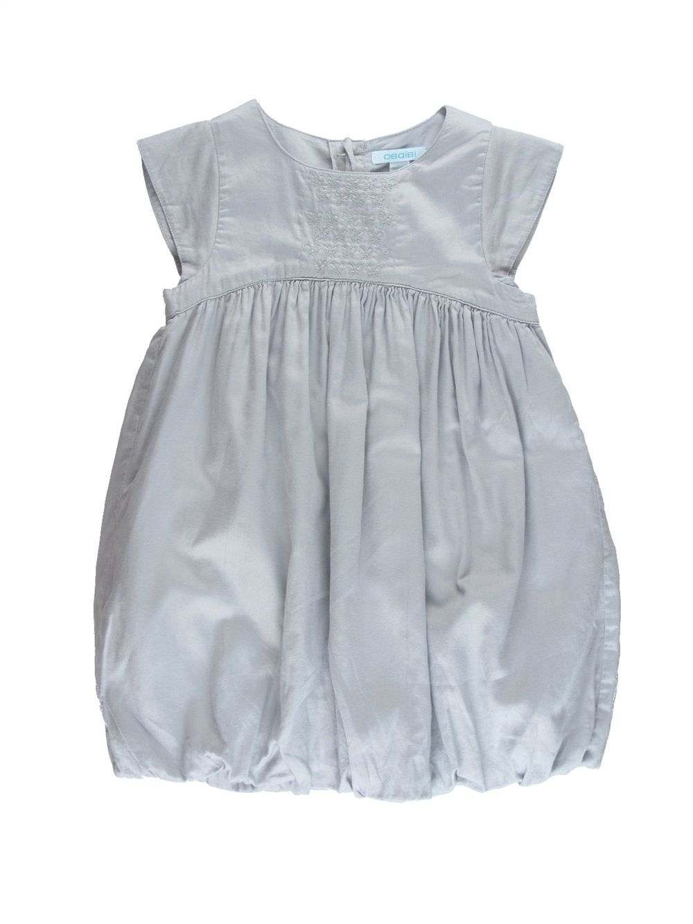 Robe fille 2 ans pas cher