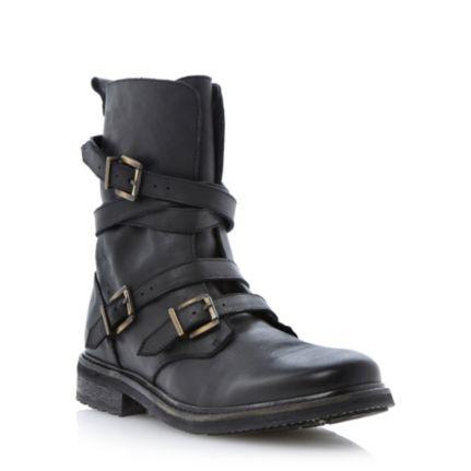 Mens boots casual, Boots men