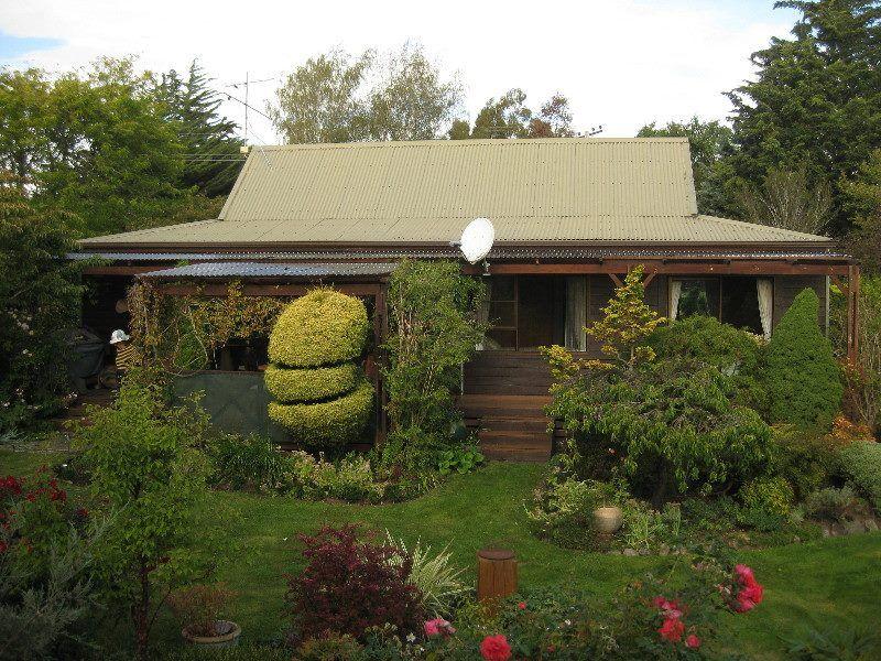Waikari house and garden Trade Me Property Property