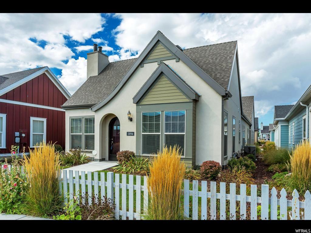 farmington houses for sale utah