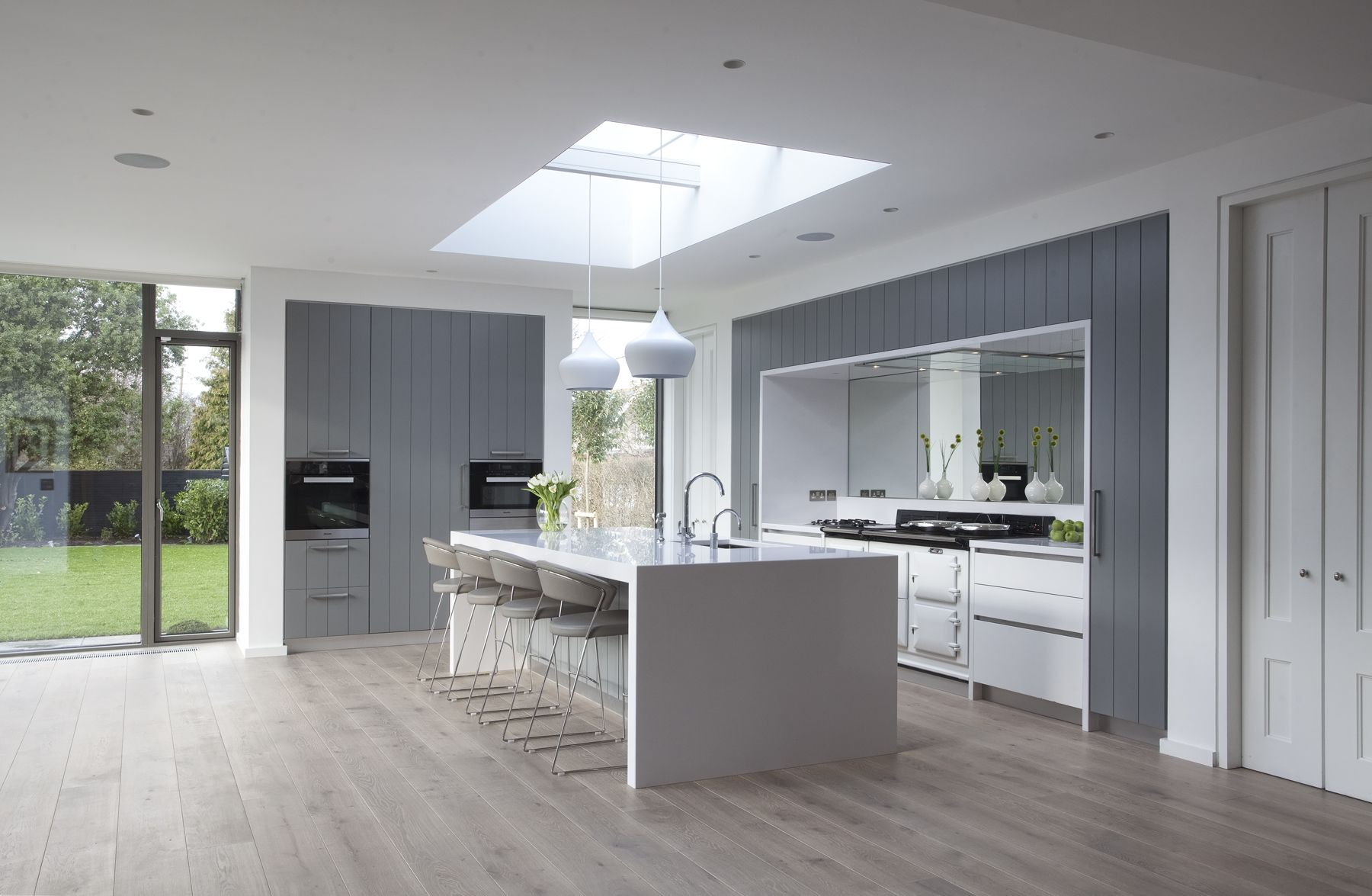 Modern Kitchen Design Dublin Contemporary Kitchens Contemporary Kitchens Dublin