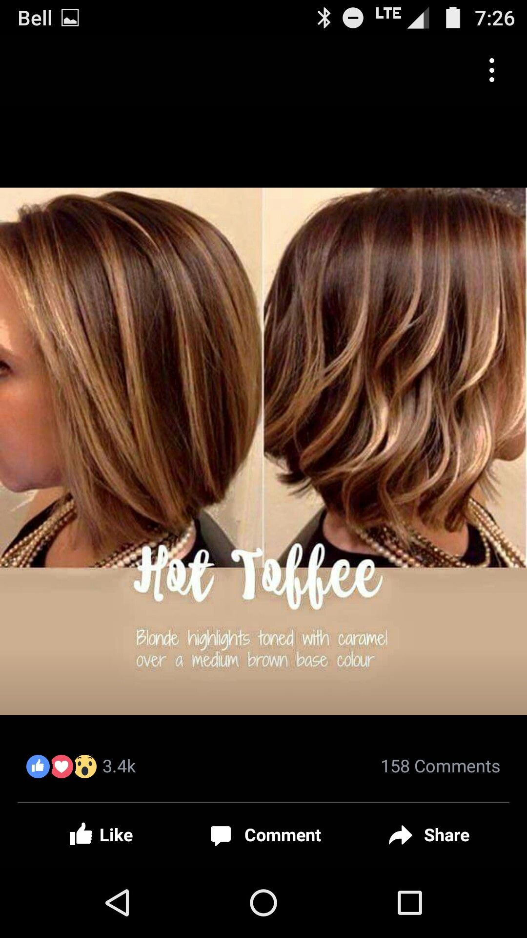 Pin by joy on hair to dous pinterest