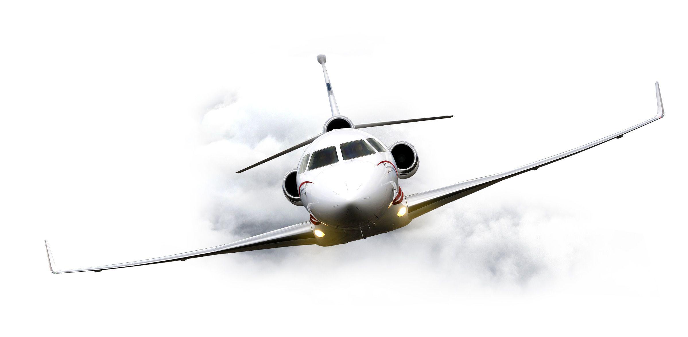 Dassult falcon 7x air crafts pinterest falcons aviation and dassult falcon 7x malvernweather Choice Image