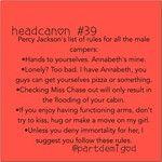 @partdemigod - partdemigod's Instagram photos | Statigr.am