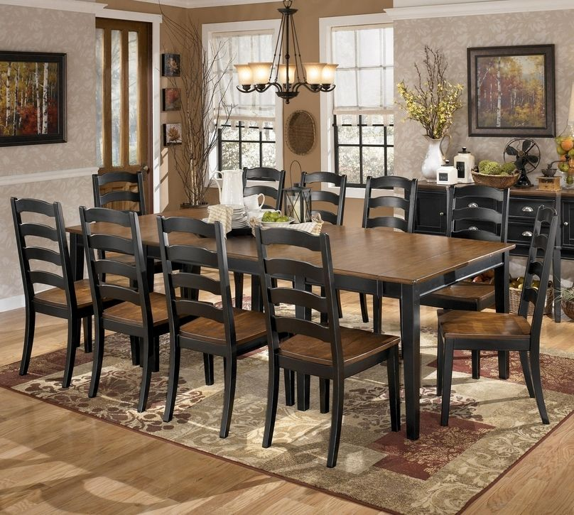 Attirant Dining Room 8 Person Dining Table Best Furniture 2017 In Stylish Dining  Table Sets For 8 Modern Dining Room Table Set For 8 Crowdsmachine With  Stylish Sets ...