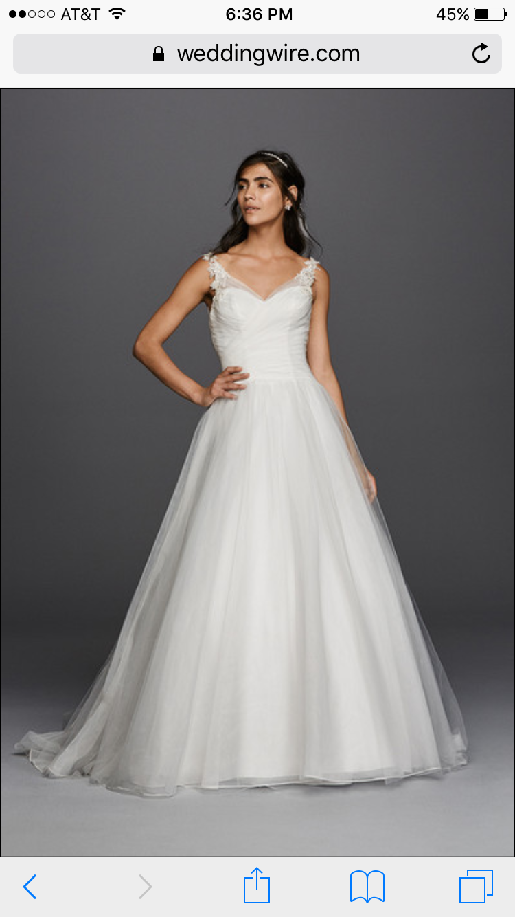Pin by jessica harman on wedding dresses pinterest wedding dress